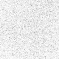 АМФ Орбит, плита для подвесных потолков, 600х600х12 мм