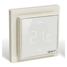 Терморегулятор DEVIreg Smart Wifi