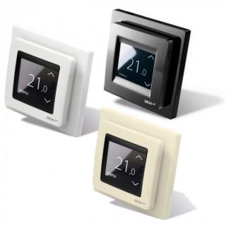 Терморегулятор DEVIreg Touch -