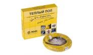 In-Term, двужильный нагревательный кабель (мощн. 20 Вт/м.п)