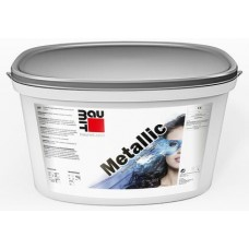 Baumit ArtLine Metallic, 25 кг
