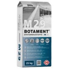 Ботамент М 29, клей для плитки, 25 кг