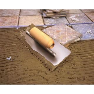 """Kreisel 104 """"Elasti Multi"""", клей для плитки, 25 кг -"""