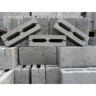 Цемент М-400 -