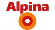 Альпина