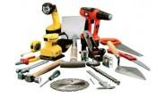 Мелочи для ремонта