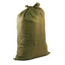 Мешки для строительного мусора, полипропиленовые