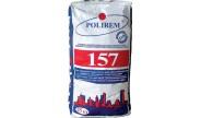 Полирем СКк-157, для кладки стен и оштукатуривания, 25 кг