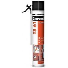 Ceresit TS-61 пена ручная, 750 мл