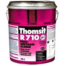 Ceresit (THOMSIT) R 710 жидкий клей (B), 6 кг