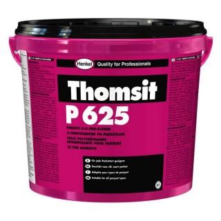 Ceresit (THOMSIT) P-625 клей для паркета, 12 кг