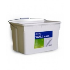 Клей Bostik Wall Super 76, 15 л