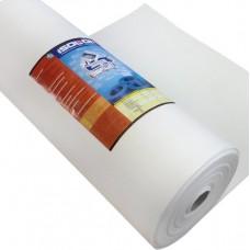 Изолон подложка для пола, 3 мм