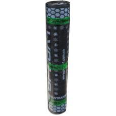 Битумакс ХКП 4,0 сланец, рубероид для крыши (10 м2)