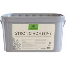 Колорит Strong Adhesive, клей для тяжелых покрытий, 10 кг