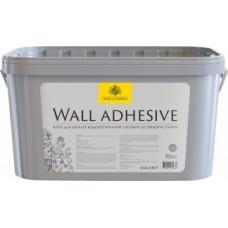 Колорит Wall Adhesive, клей для склохолста и обоев (на 50м2), 10кг