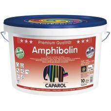 Капарол Amphibolin, краска универсальная шелковисто-матовая, 10 л