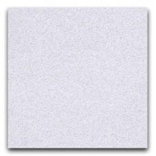 Armstrong Sierra, потолочная плита 1200х600х13 мм
