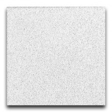 Armstrong ALPINA, потолочная плита 600х600х13 мм