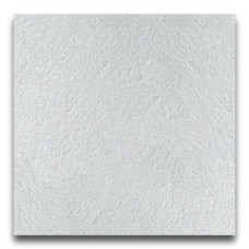 Armstrong Retail Plain 90RH Board, потолочная плита 600х600х12 мм