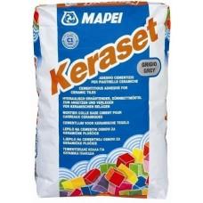 Мапей Керасет Т, клей для плитки, 25 кг