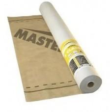 Мастермакс 3 Класик 135 пл, супердифузионная кровельная мембрана (75м2)