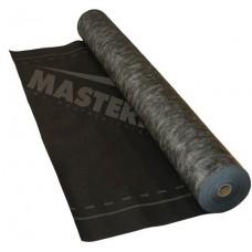 Мастермакс 3 Топ супердиффузионная подкровельная мембрана пл. 155 г/м2 (75м2)
