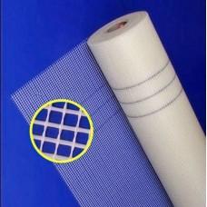 Сетка штукатурная стекловолоконная для армировки штукатурок, 50 м2