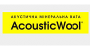 AcousticWool