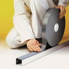 Виброфикс Норма звукоизоляционная лента (толщ. 5мм)