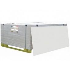 Магнезитовая плита усиленная 1220х2780 мм (2,78 м2)