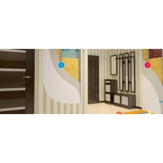 Изовер Теплый Дом Плита, минеральная вата, 11кг/м3 -