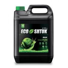 """EcoShtuk """"Lime-Primer"""" грунтовка для известковых поверхностей, 10 л"""