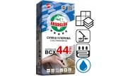 Ансерглоб BCX 44 «TOTAL» клей для тёплого пола, 25 кг.