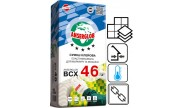 Ансерглоб BCX 46, белый клей для мрамора и мозаики, 25 кг