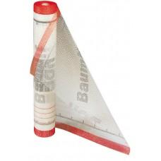 Baumit Сетка штукатурная стекловолоконная, 50 м2