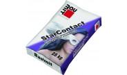 Баумит СтарКонтакт, для приклеивания и армирования утеплителя, 25 кг