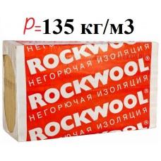 Rockwool Фасрок базальтовая вата