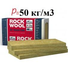 Rockwool Роктон, базальтовая вата